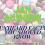 jan aushidhi: unheard facts you should know