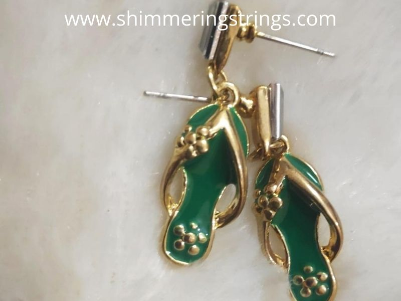 must have earrings for your wardrobe